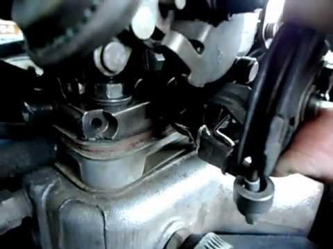 Vrum testa o Chevrolet Vectra 2.0 Elite de YouTube · Duración:  4 minutos 56 segundos  · Más de 415.000 vistas · cargado el 23.02.2013 · cargado por Rafa3257