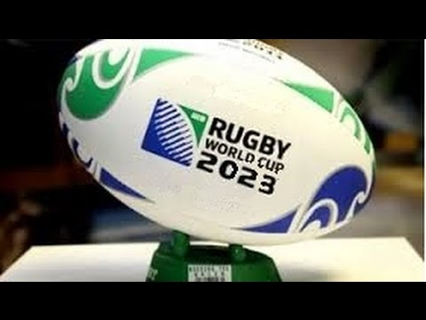 Should France, Ireland or South Africa Host the Rugby World Cup in 2023? (Discussion)