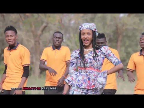 Download Usain Danko (Rayuwa da masoyi dadi Video 2019) Jamila Gwaska