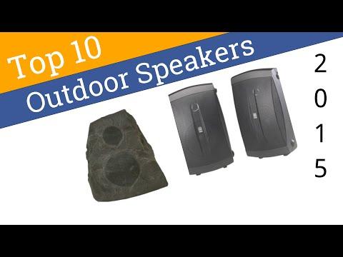 10-best-outdoor-speakers-2015