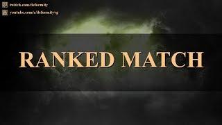 [LIVE] Vainglory 5v5 - Rank Match #188