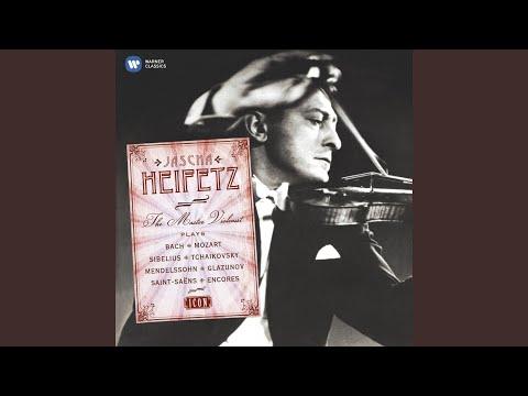 Largo in C minor (arr. Georges Dandelot) (1993 Remastered Version) mp3