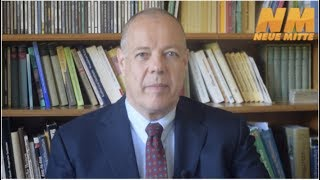 KW19-20: Europawahl boykottieren! Christoph Hörstel - 2019-5-18