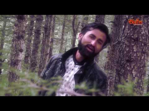 Bura Laga# New Pahadi Video # By- Ajay Thakur & Sapna Thakur # Rudransh Entertainment