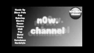 Fuxan Os Ventos - A Sementeira (Sementar Sementarei) (Miguel Valbuena Remix Edit)