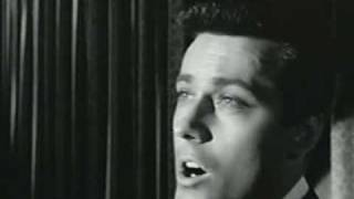 """Jack Jones sings """"Bewitched, Bothered & Bewildered"""""""
