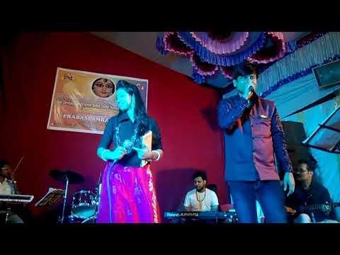 Manna karaoke