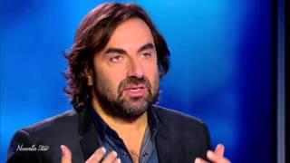 """Amine de Casablanca épate le jury de la """"Nouvelle Star"""" en France avec une reprise de Stromae"""