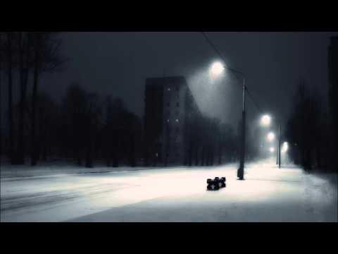 Burzum - Tomhet [Tuned to 432 Hz]