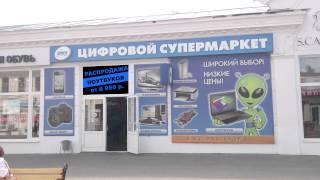 видео Группа компаний Техпром