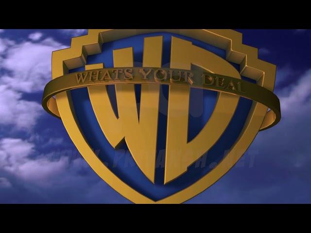Warner Brothers Sample 7