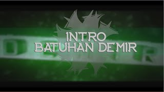 Intro ~ Batuhan Demir [I Did AE] [Dual With BansheeFX] [Bounce :) ]