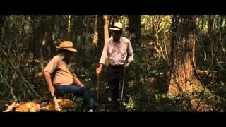 Jayne Mansfield's Car - Official Trailer