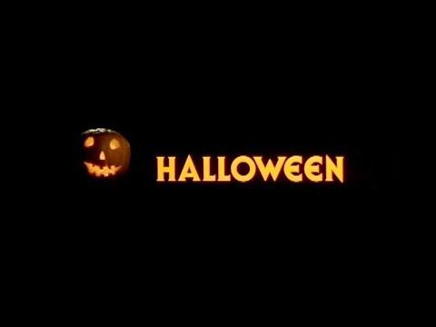 Halloween [1978] Lektor PL