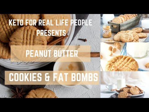 keto/low-carb-peanut-butter-cookies-&-fat-bombs
