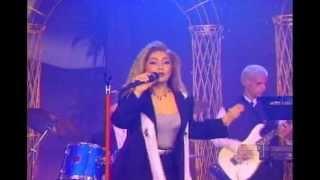 Leila Forouhar - Payam    لیلا فروهر - پیام