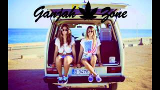 Video Summertime- Beyonce & Pitbull (Reggae Remix 2015) download MP3, 3GP, MP4, WEBM, AVI, FLV Juli 2018