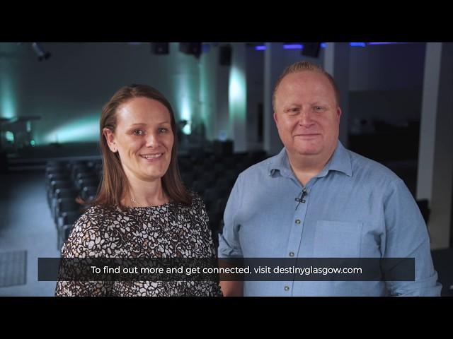 Destiny Insights | Sunday 14th July '19