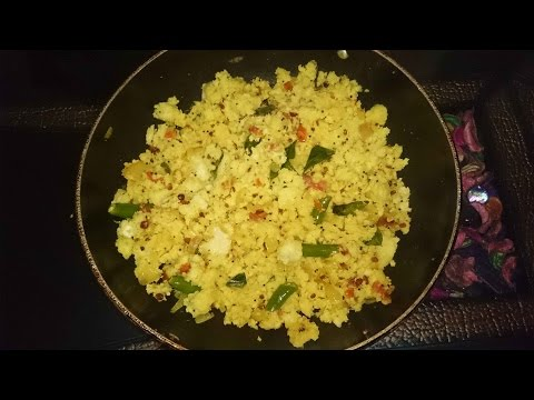 Idli upma recipe recipe with leftover idlis doovi for Awesome cuisine authors mallika badrinath