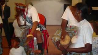 vuclip Elvis Kemayo  MAMA