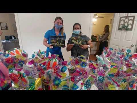 Twin Peaks Middle School Project 25 2021 SFC