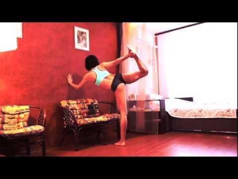 Contortion Flexibility, Splits, Stretching, Acrobatics, Gymnastics, Contortionist |
