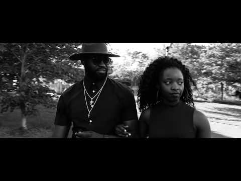 Shesko L'Emeraude - Zonga | Dance Video