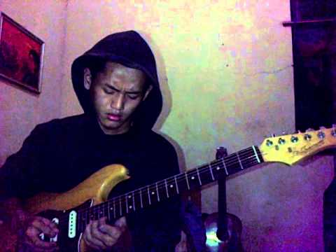 Inay Solo Guitar