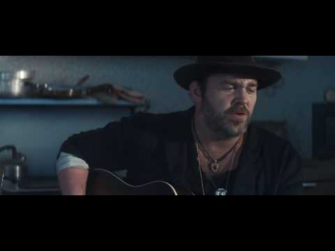 Lee Brice - Songs In The Kitchen