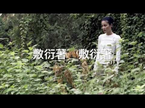 Faye Wong - 敷衍