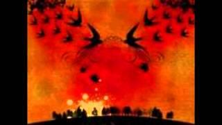 The Dead Season - Caved in Ceilings