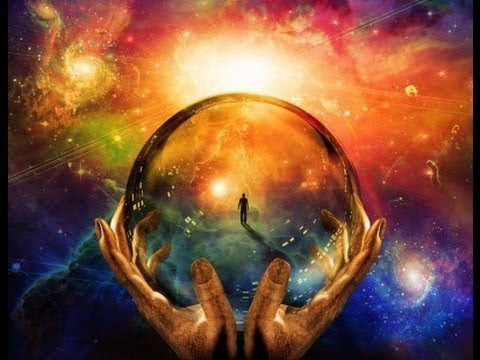 How to re-wire YOUR BRAIN to Effortlessly Manifest The Life of Your Dreams!