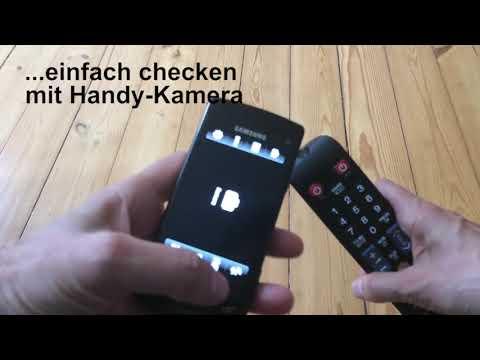 fernbedienung-batterie-leer?-check-mit-handy-kamera