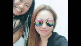 Joy journey in uae(20)