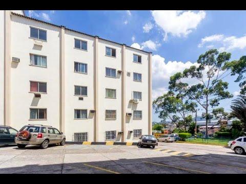 Apartamento 55m² GUADALUPE RIO DE JANEIRO ama0950