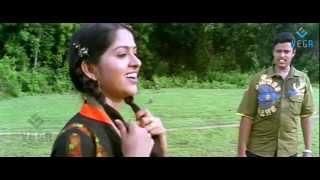 Rasathe Ye Asara (Yarukku Yaaro) Sam Anderson Funny Expressions - Video Song