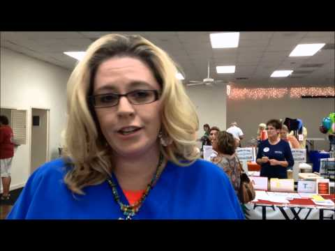 Harbor Hospice - 2014 Business Showcase | Rockport - Fulton Chamber of Commerce