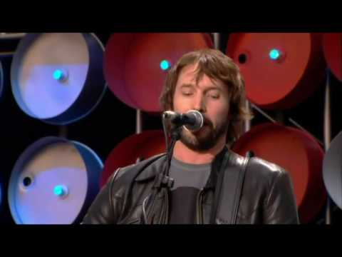 James Blunt - Wild World [HQ]