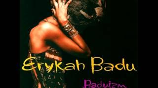 Erykah Badu - Next Lifetime (Chopped and Screwed)