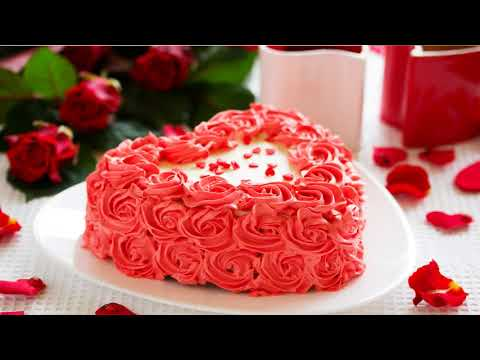 Delhionlinegifts for Online cake and flowers delivery