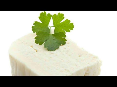 تفسير حلم الجبنة البيضاء في المنام لابن سيرين Youtube