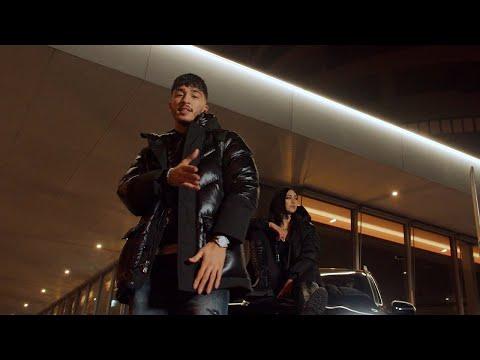 MERO feat. ELIF - Bitte Geh (Official Video)