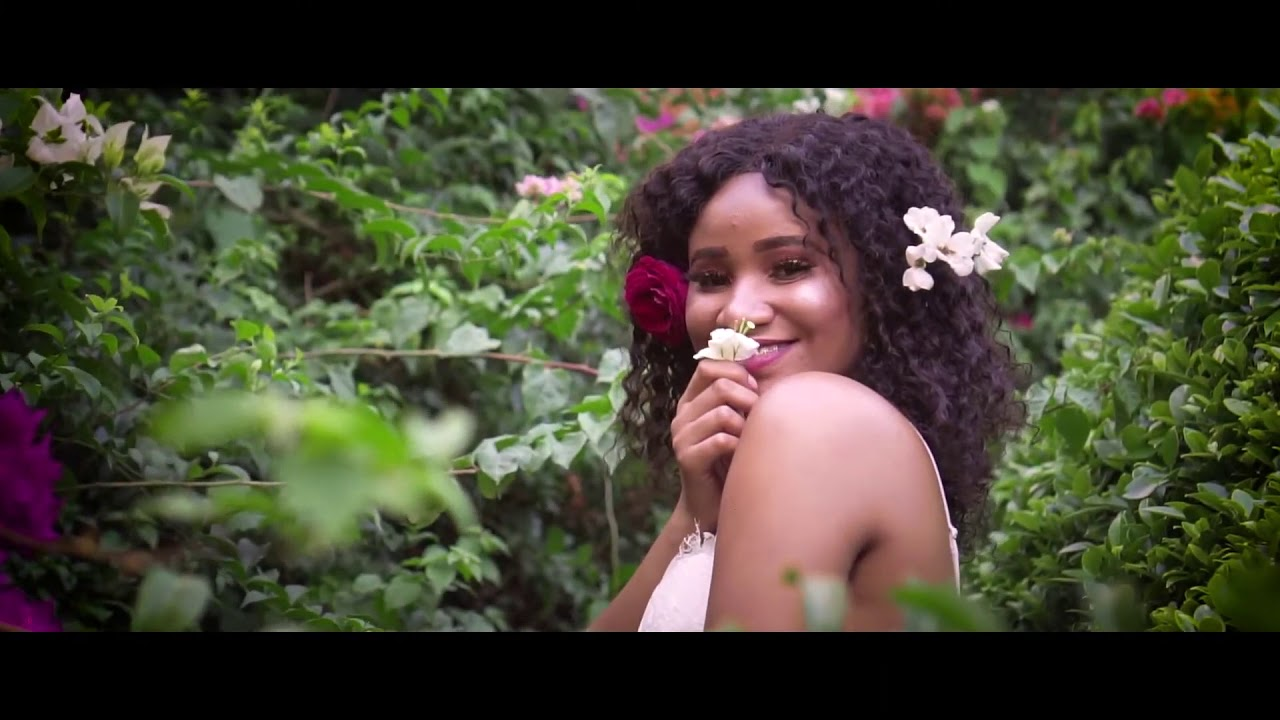 Download Janta - Undisayinile (Official Music Video)
