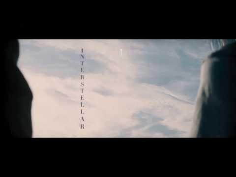 Interstellar | Officiële trailer 1 | Nederlands ondertiteld | 6 november 2014 in de bioscoop