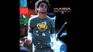Watch Kalimba Amor O Love video