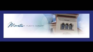 Dr. Scot Martin | Before & After Video: Breast Augmentation Case #10