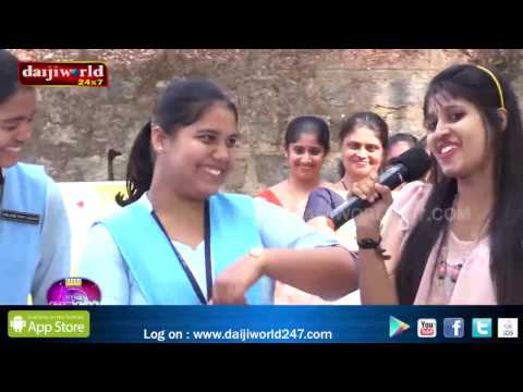 Super Campus - Victoria PU College, Ladyhill│Episode 5│Daiji