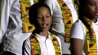 2020 Martin Luther King Jr Day of Celebration   Full Program