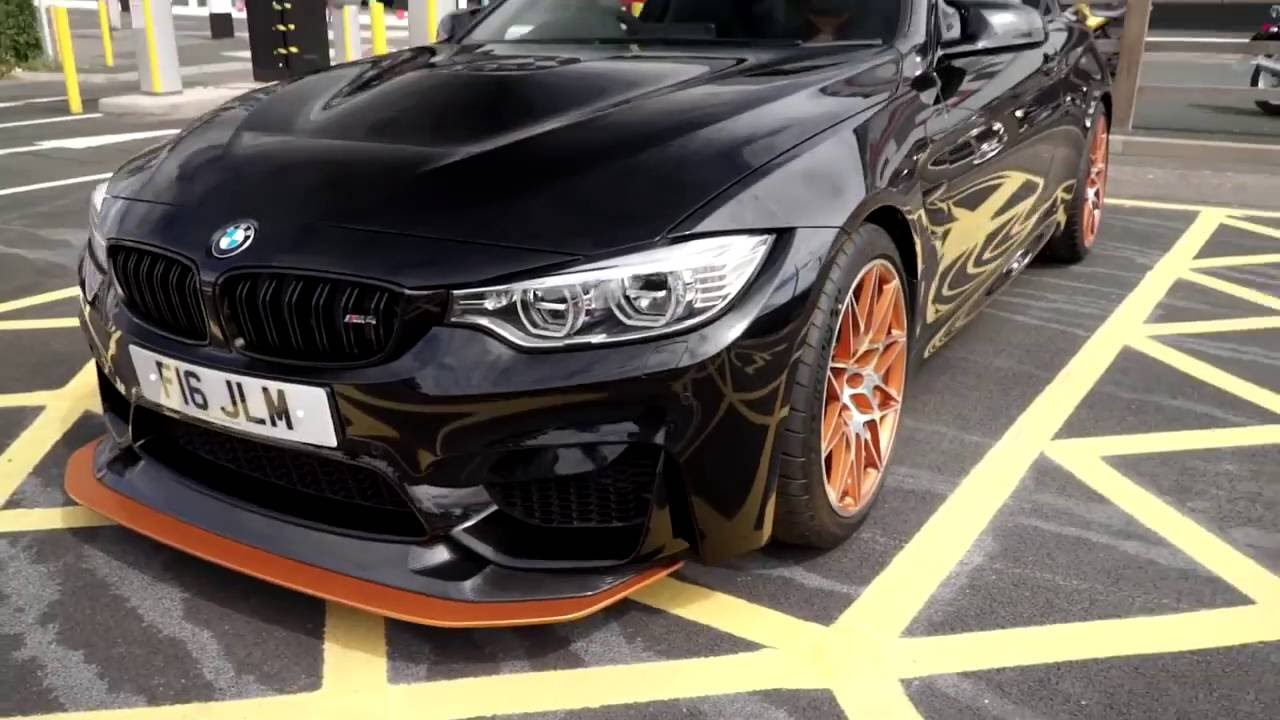 Bmw Club M Car Owners Uk Genting Casino Meet Youtube