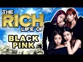 BlackPink | The Rich Life | Networth Revealed | K-Pop Girl Group
